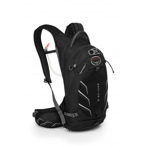 Osprey - Raptor 10 Hydration Pack
