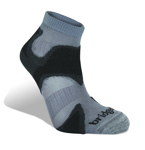 Bridgedale Socks X-Hale Speed Demon