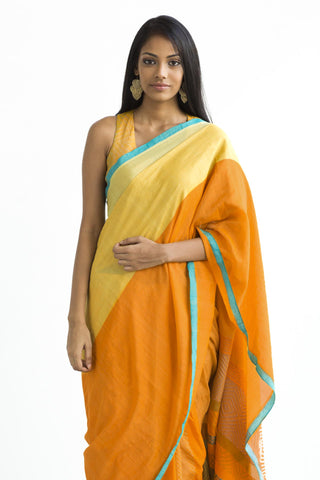 Reli Rekha - Immediate Shipping  -Order Now