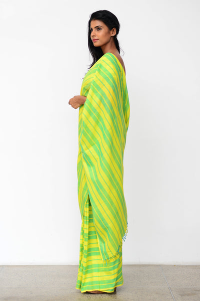 LIME TWIST- Immediate Shipping -Order Now