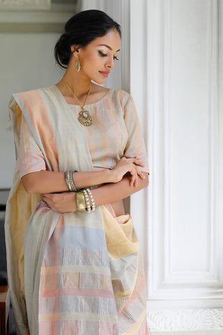 Neela Rekha-Immediate -Shipping-Order Now