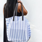 Beach bag - Fashion Market.LK