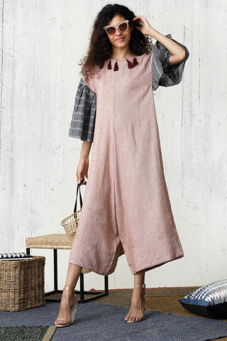 Pasty Beryl Two Way Tunic