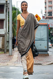 Urban Drape Radcliffe Girl Saree