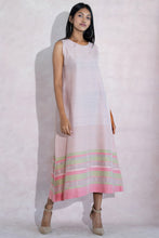 Load image into Gallery viewer, Danty Handloom Maxi