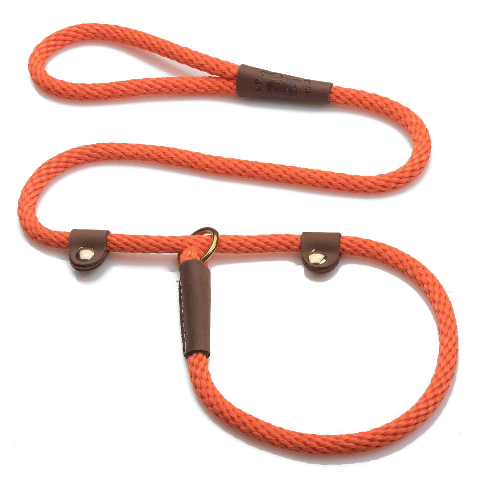 Mendota Handler Leash
