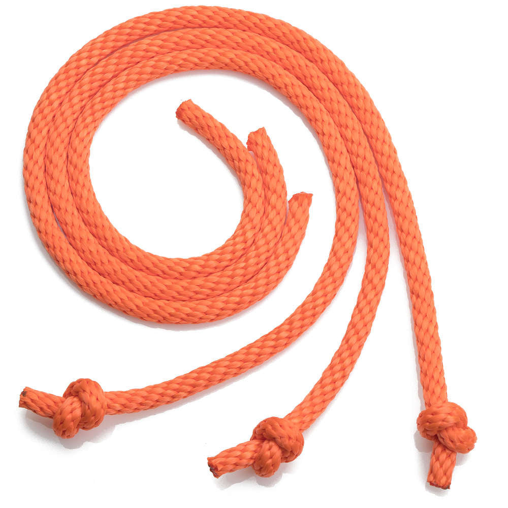 Mendota Training Dummy Ropes
