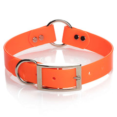 BioThane Collar from Mendota Pet