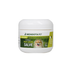 DERMagic Hot Spot Salve for Hot Spots in Animals
