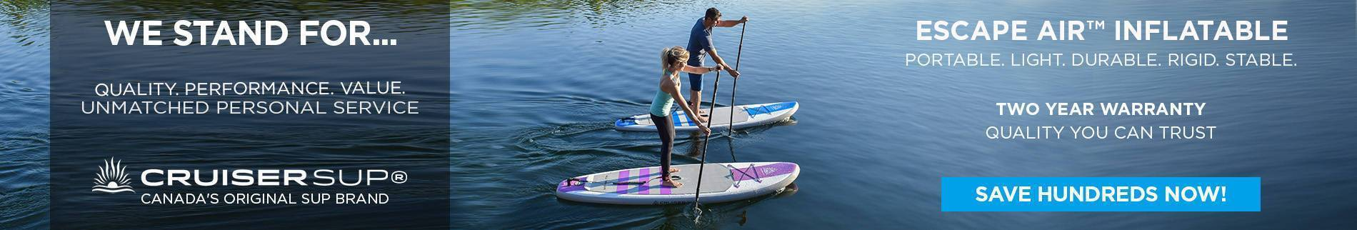 Kids Stand Up Paddle Boards