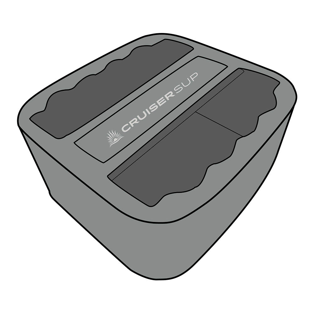 Product Feature Image 5