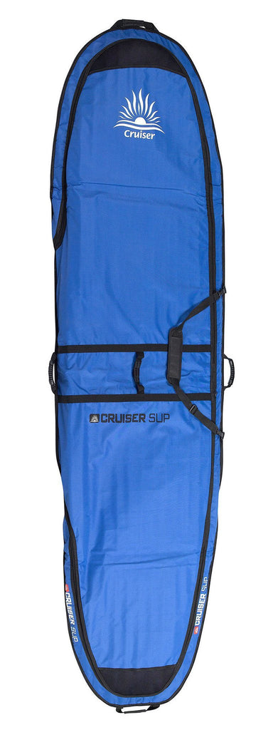 Universal Deluxe Wall Bag - Upgrade - cruiser-sup.ca