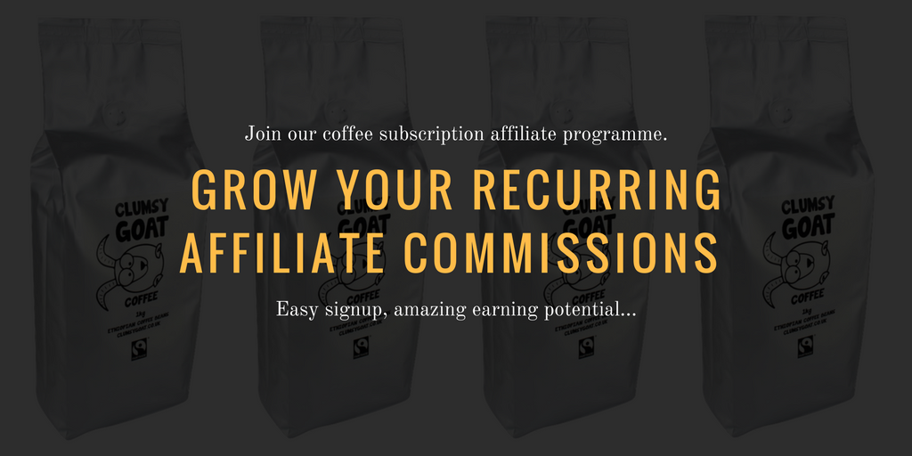 coffee-affiliate-programme