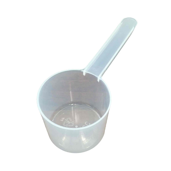 Sweetbird Frappe Portion Scoop - 60cc