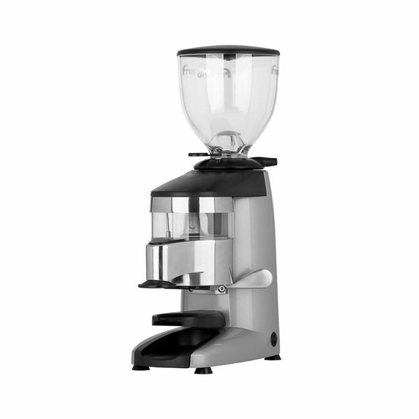 Fracino K6 64mm Automatic Commercial Coffee Grinder - 1.7kg Hopper