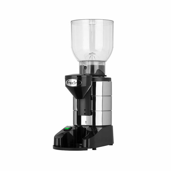 Fracino Commercial Deli Grinders - Low, Medium & High Volume Models Available