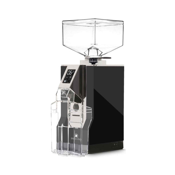 Eureka Mignon Brew Pro Home Coffee Grinder - 55mm