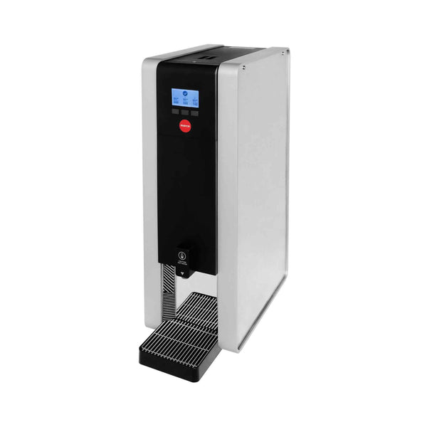 Marco 8L Mix Multi Temperature Water Boiler - Push Button - 435d x 210w x 592h - PB8
