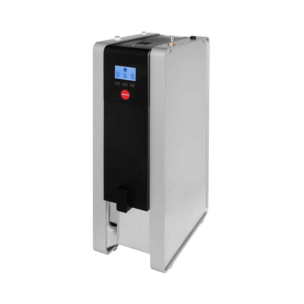 Marco 8L Under Counter Multi Temperature Mix Water Boiler - 385d x 210w x 617h - UC8