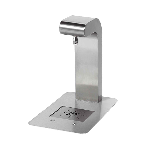 Marco Uber Hot Water Font - Tall and Low Profile Available