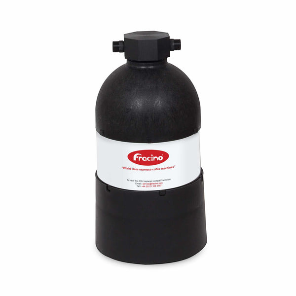 Fracino DSU 10L External Water Filter - For 2 Group Machines