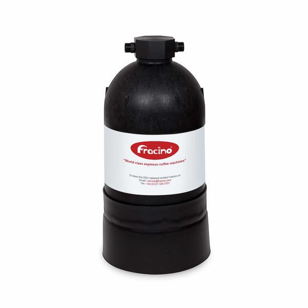 Fracino DSU 18L External Water Filter - For 3 & 4 Group Machines