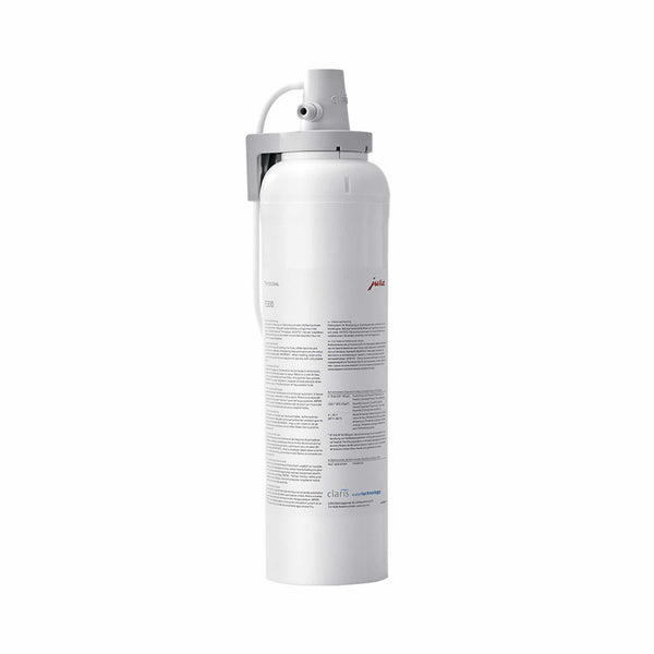 Jura 3300 XL External Water Filter - F3300