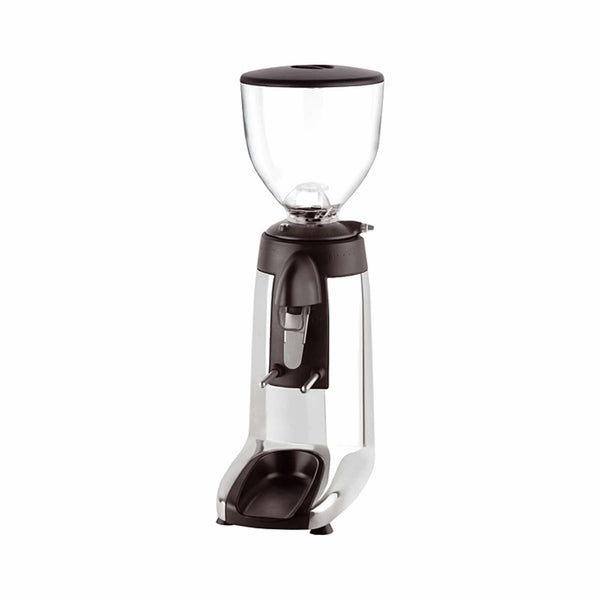 Fracino K3 Touch 58mm On Demand Commercial Coffee Grinder - 0.8kg Hopper
