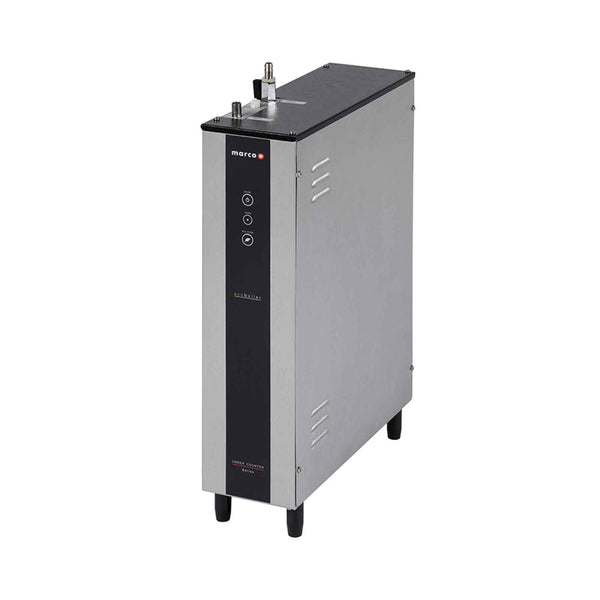 Marco Under Counter Ecoboiler Water Boiler - No Temperature Adjustment