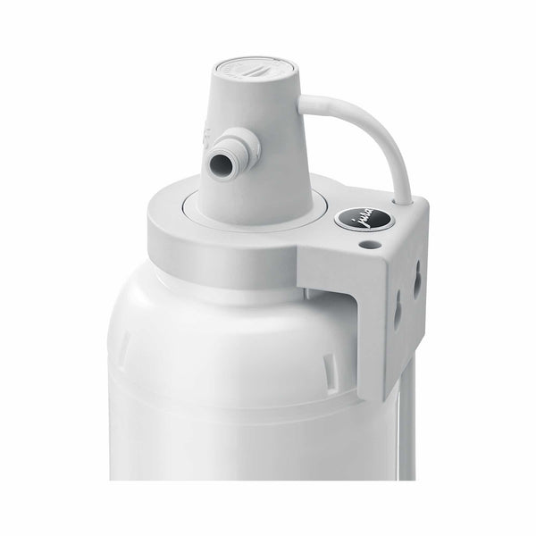 Jura External Filter Head - Cartridges Sold Separately