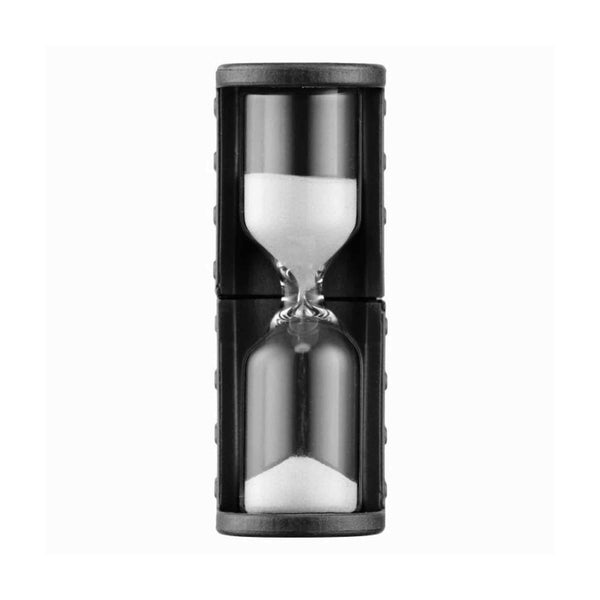 Bodum Bistro 4 Minute French Press Coffee Timer