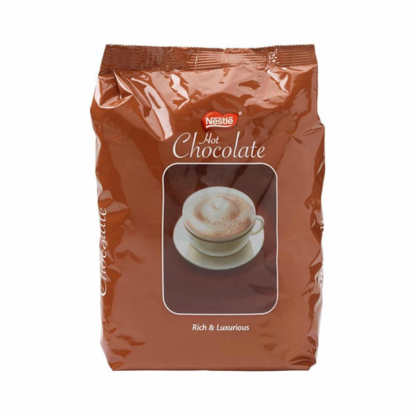 Nestlé Hot Chocolate Powder - 1kg Bag