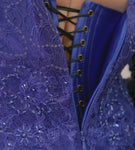 eBook: Corset-Dress with Sleeves, eBook, Corset Academy