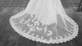 eBook: Wedding Gown. Design and Sewing, eBook, Corset Academy