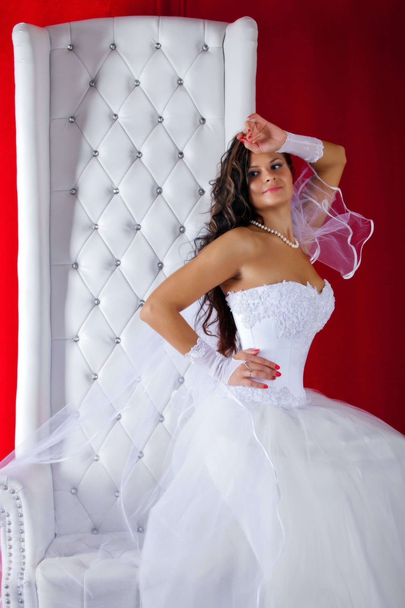 eBook: Professional Decoration, eBook, Corset Academy