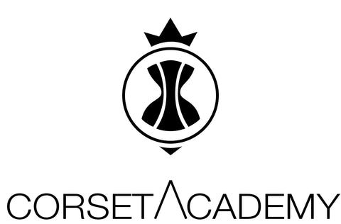One Year Premium Membership - 50% Off, , Corset Academy