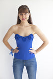 eBook: Corset with Quilted Cups, eBook, Corset Academy