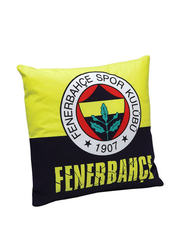 FB SİNCE 1907 YASTIK