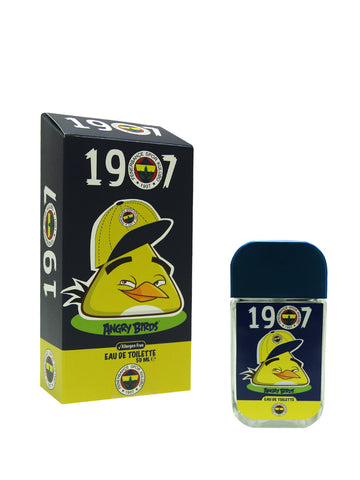 FB ANGRY BIRDS PARFÜM 50 ML