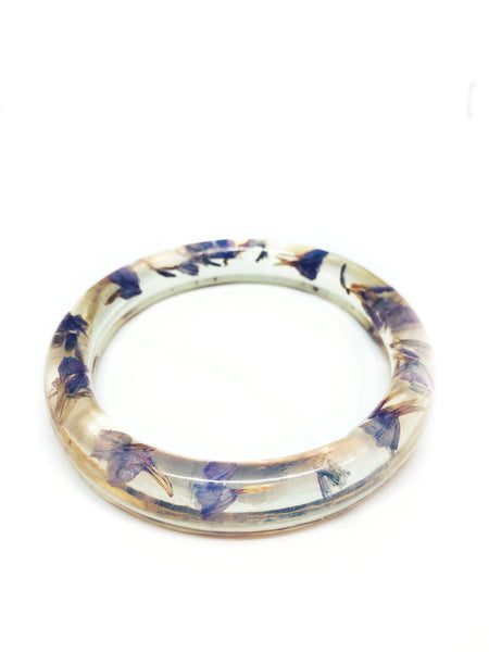The Eco Bangle