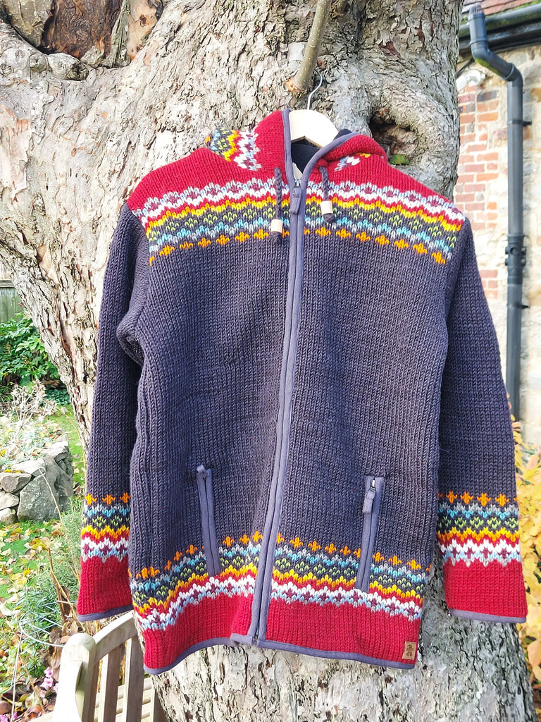 Clifden Women's Hoody