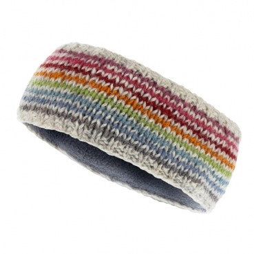 Hoxton Stripe Headband