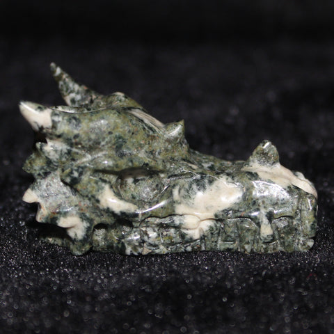 Preseli Bluestone Dragon
