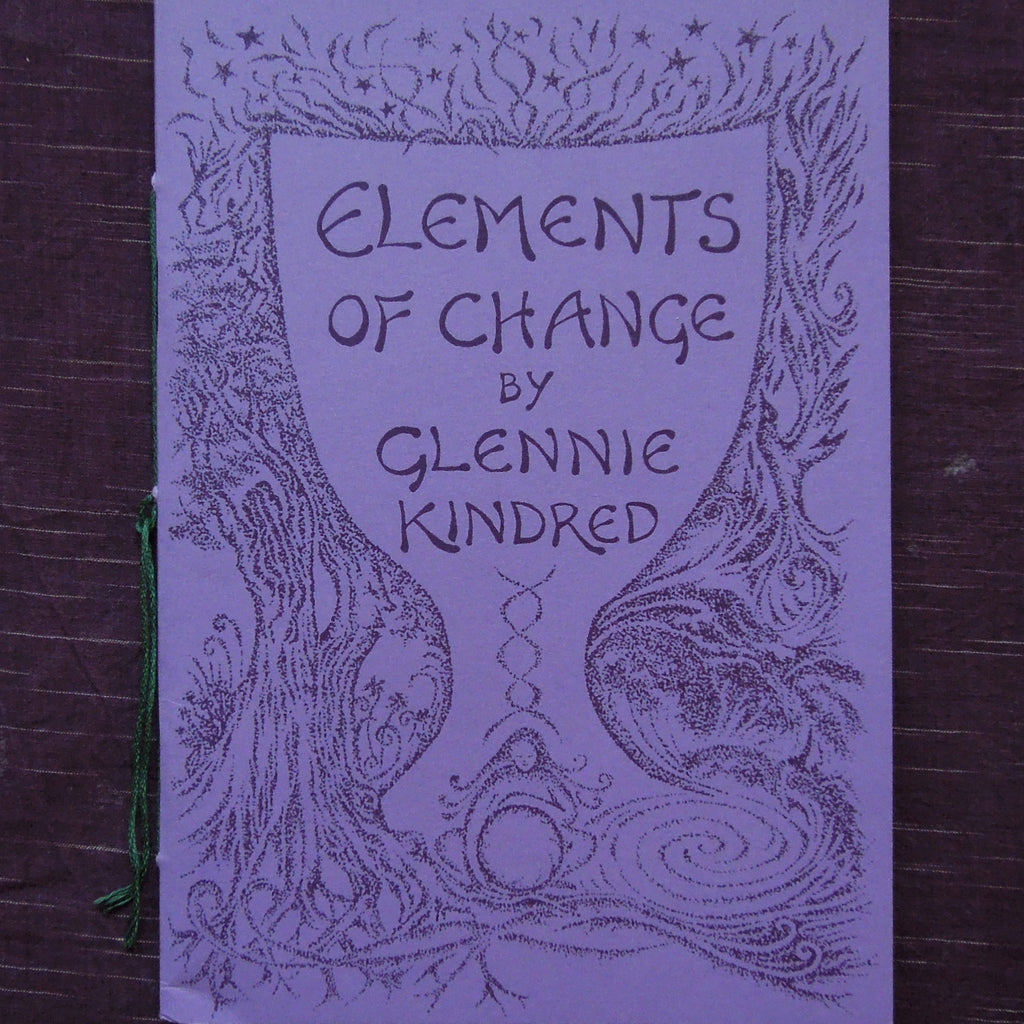 Elements of Change