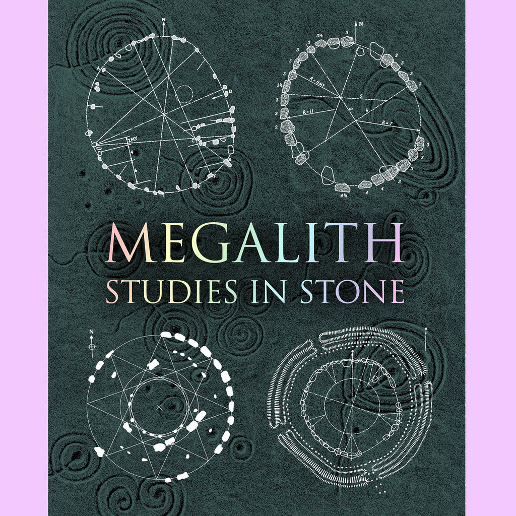 Megalith - Studies in Stone