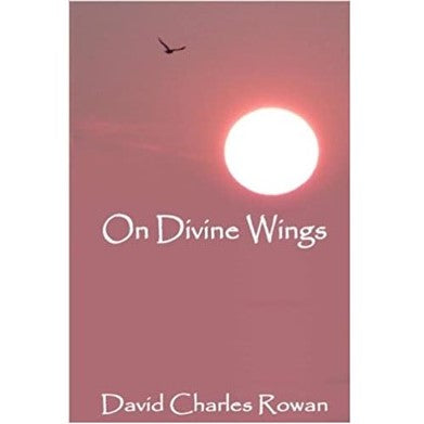On Divine Wings