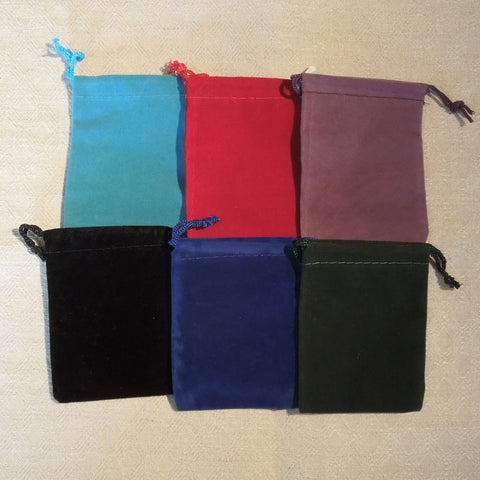 Pouch (Large)