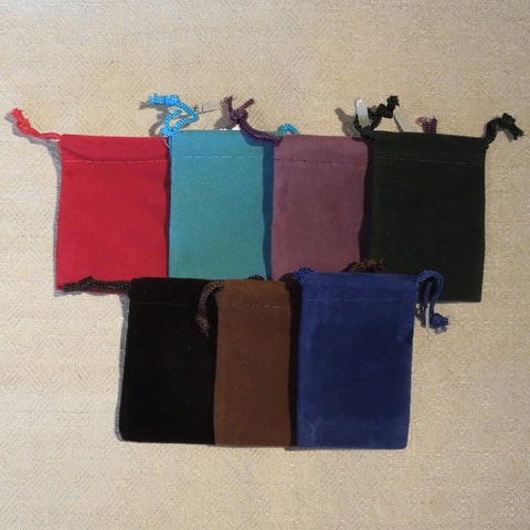 Pouch (Small)