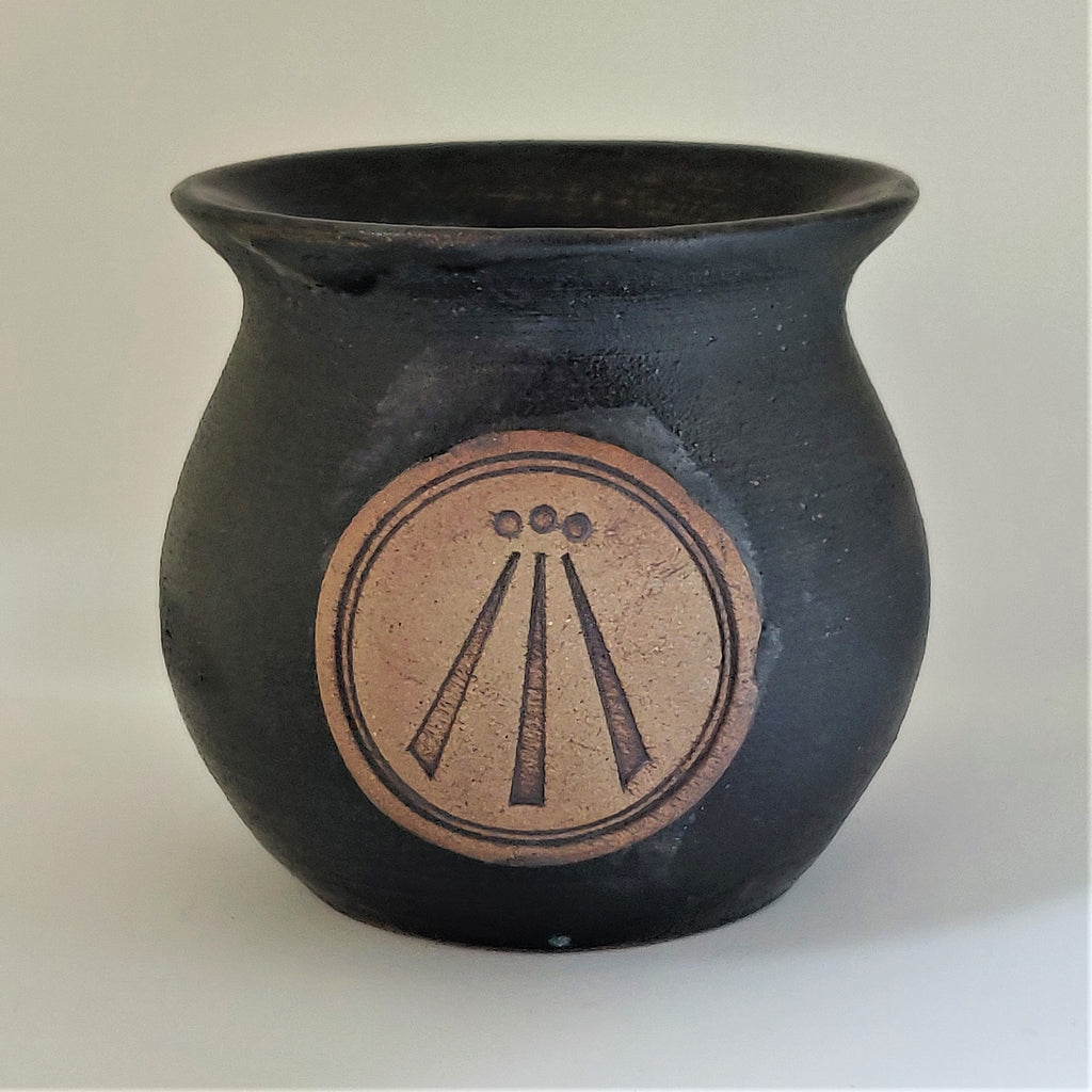 Mini Cauldron - Awen
