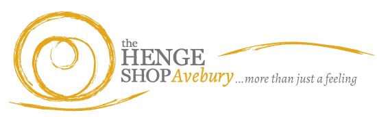Avebury Henge Shop : Celtic & Pagan products inside Avebury Stone Circle